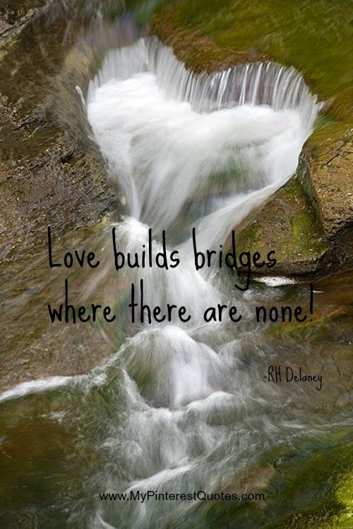 Love Quotes Quotes Quotesonlife Love Love Love Love Love