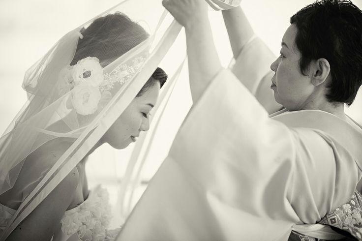 Guest/ ゲスト/シルクハット/crazy wedding / ウェディング / 結婚式 / オリジナルウェディング/ オーダーメイド結婚式