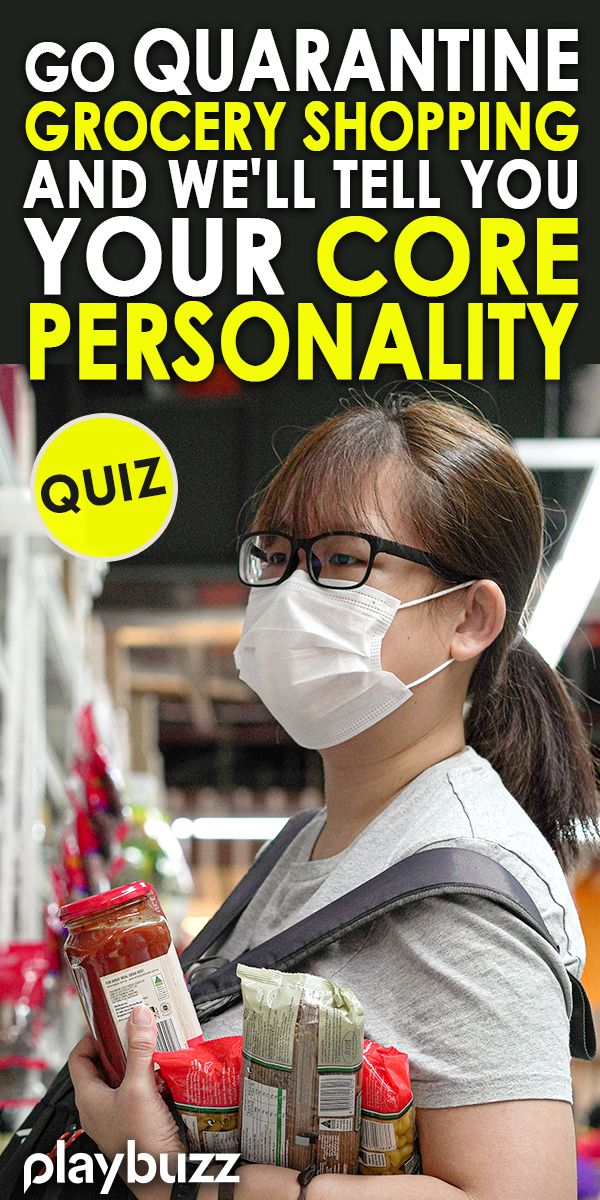 Pin on Fun Personality Quizzes!