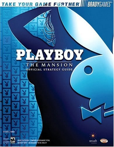 strategy of playboy Strategy lifestyle  7 former playboy models recreated their decades-old covers to break some stereotypes about older women  kemp told playboy that her .