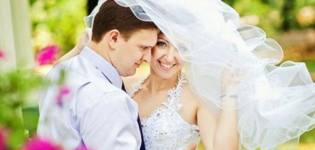 romantic wedding photos ideas