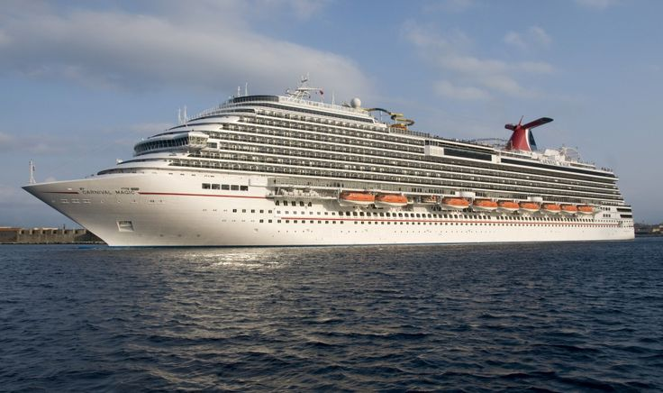 Pros and Cons of planning your own shore excursion vs. booking through the cruise ship.