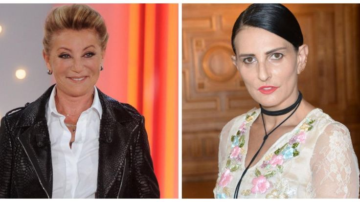 Mort de Ludovic Chancel : sa compagne Sylvie Ortega Munos en colère contre Sheila