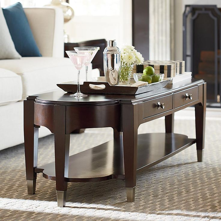 91 best accent furniture images on pinterest | accent furniture