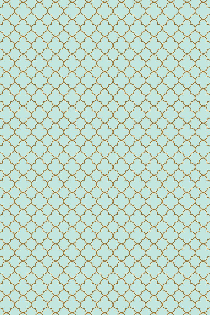 blushprintables_quatrefoil_gold-01.jpg 2,667×4,000 pixels