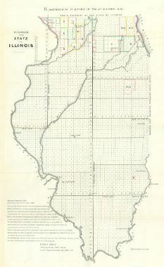 Best Missouri Images On Pinterest Missouri Maps And Globes - Map of illinois and missouri