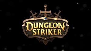 Dungeon Striker - Google 搜尋