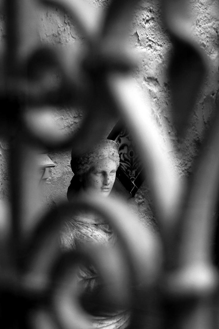 Serie de fotográfias de Tunez  Tunez 010