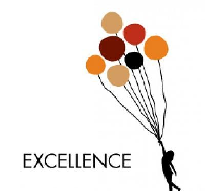 Celebrating Indigenous excellence. National Centre for Indigenous Excellence (NCIE)