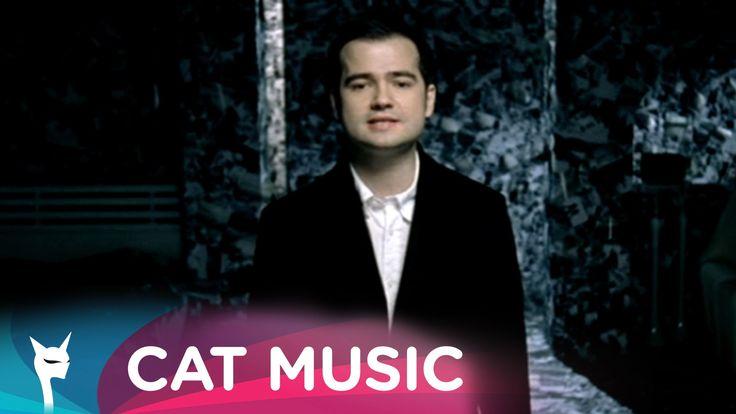 3rei Sud Est - Vorbe Care Dor (Official Video)