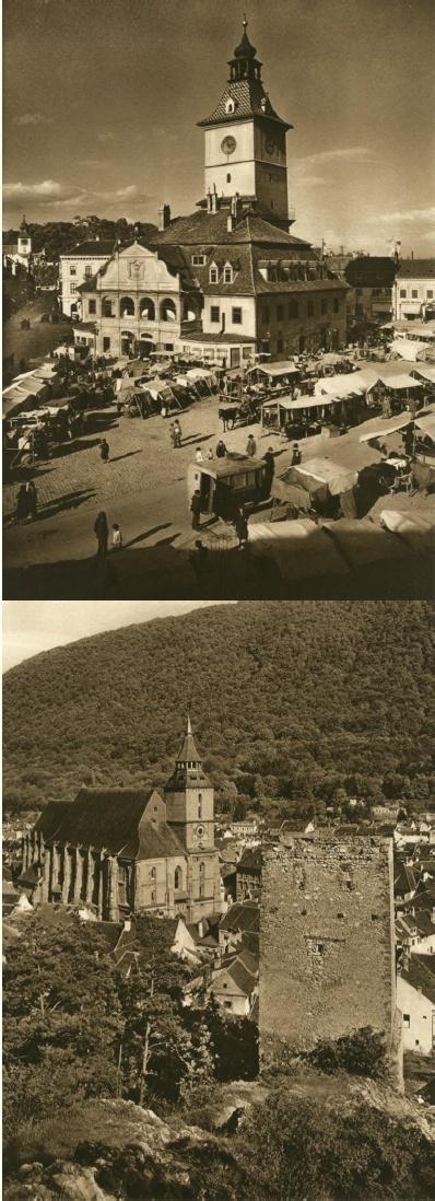 Brasov 1933    http://www.scribd.com/doc/77559002/Mirifica-Romanie-in-Alb-Si-Negru-1933