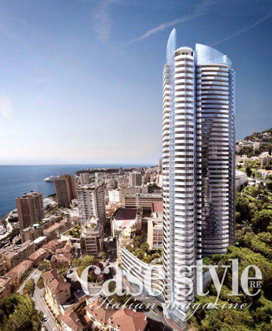 Amazing Architecture Magazine: 9 Best I REDAZIONALI DI CASE STYLE MAGAZINE Images On