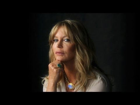 How Goldie Hawn Held On to Her Integrity - Oprah's Master Class