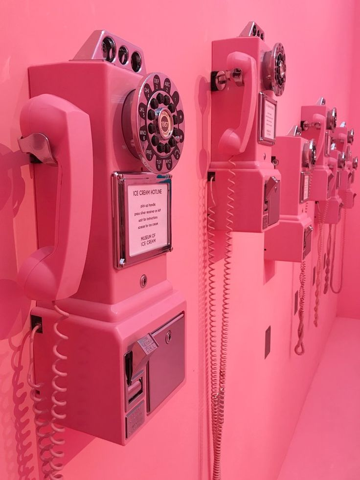 Check out our trip to the Museum of Ice Cream on our Travel and Ice Cream Blog! www.wanderingjokas.com #pink #icecreammuseum