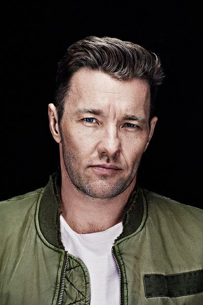 Joel Edgerton Miscellany (& a little Dash of Nash)