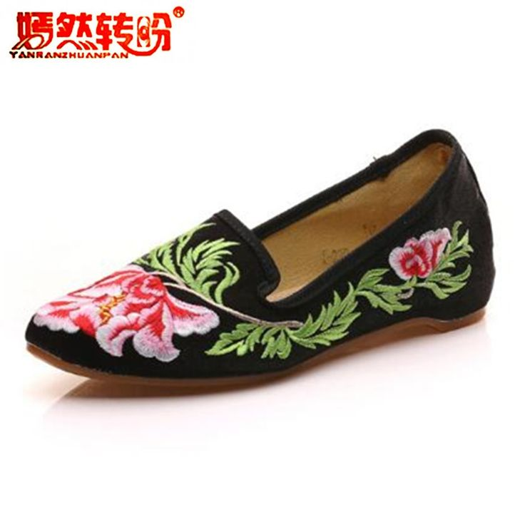 outlet order online Flat Bottomed Toe Flower Beach Shoes - Green 35 outlet genuine cheap sale wiki shop free shipping huge surprise EdZDMz