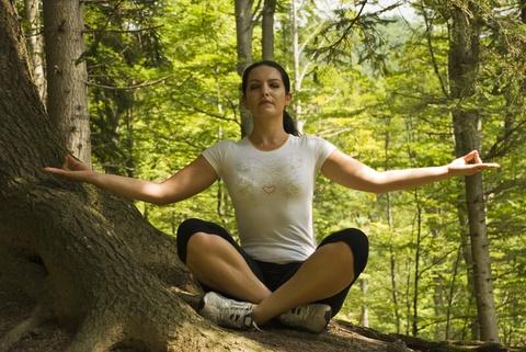 Yoga masde30valladolid.com