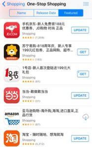 #onlineshopping in China, are you selling online yet? #digitalmarketing #ecommerce http://www.konvertigo.io/blog/online-shopping-china