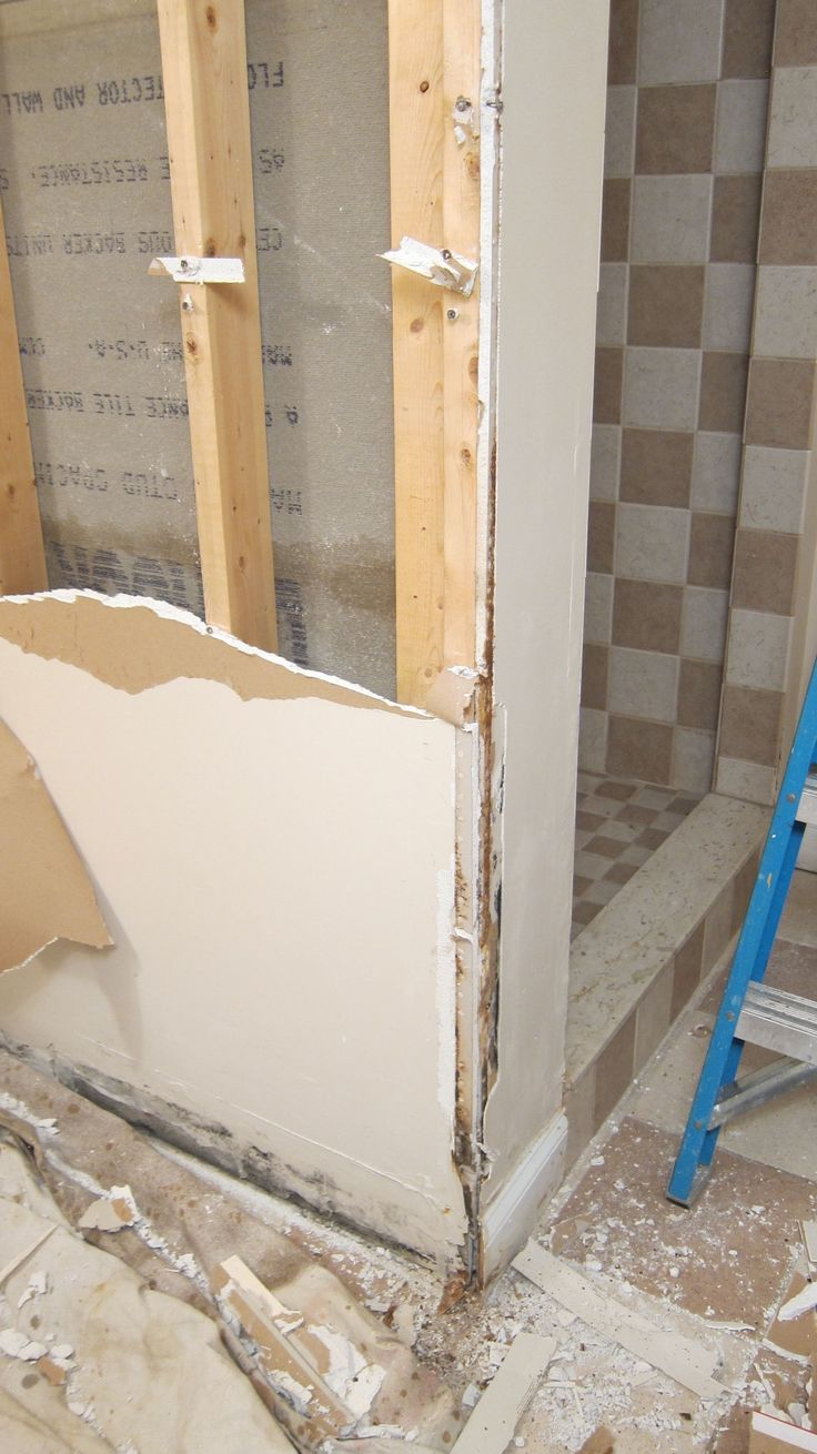 ASK THE BUILDER | Price out demolition, rough carpentry, ventilation, insulation, drywall, plumbing fixtures and other costs.