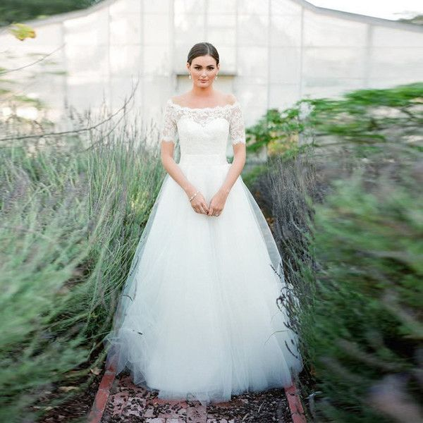1000 Ideas About Cheap Country Wedding On Pinterest