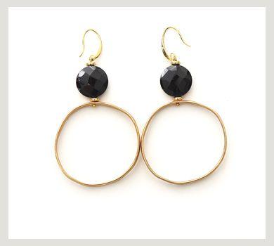Εντυπωσιακά κοσμήματα από την συλλογή Ozzi για όλα τα στυλ με έκπτωση έως -75%  ...