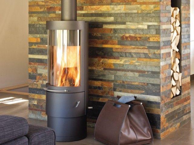 les 12 meilleures images propos de mur derri re po le sur pinterest. Black Bedroom Furniture Sets. Home Design Ideas