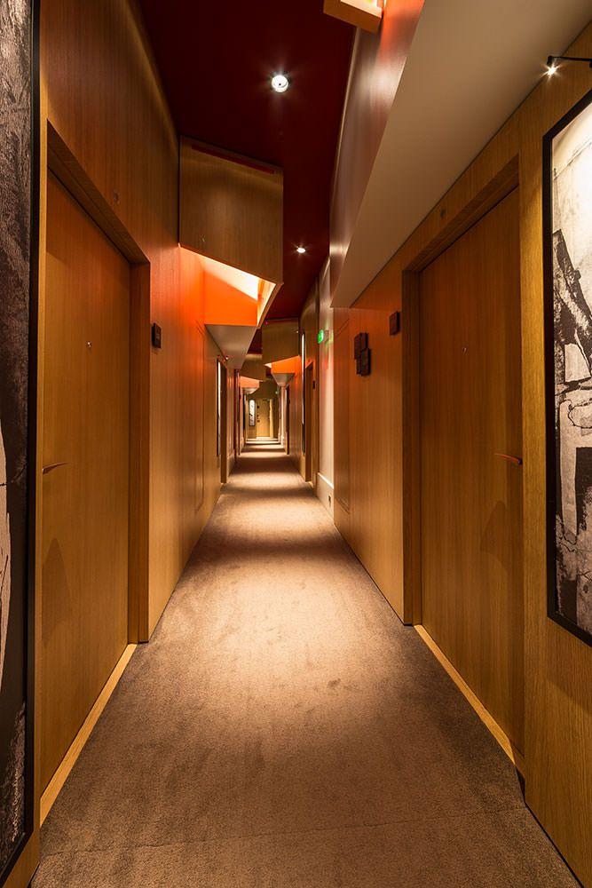 Hôtel-Paris-le-Cinq-Codet-design-architecture-destination-france-blog-espritdesign-18 - Blog Esprit Design