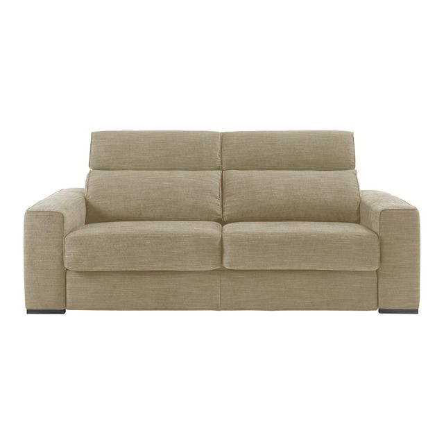 29 best MUEBLES-SOFAS CAMA images on Pinterest | Beds, Furniture and ...