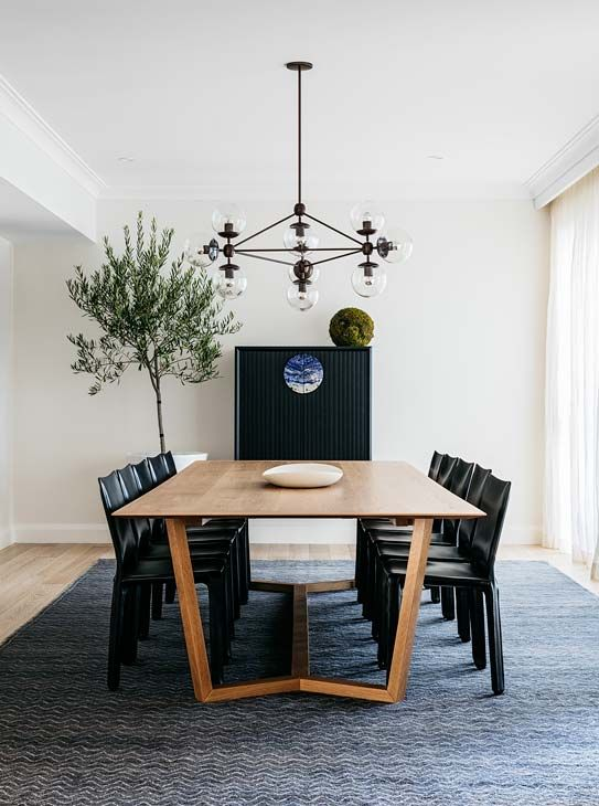 Bellevue Hill House | Arent & Pyke