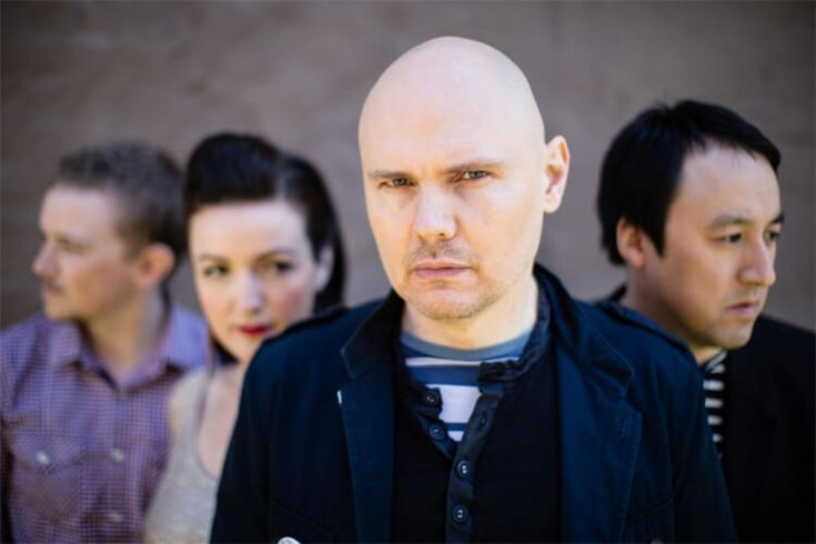 SMASHING PUMPKINS SHINY AND OH SO BRIGHT TOUR GUIDE  Read below for our complete Smashing Pumpkins Shiny and Oh So Bright Tour Guide. We have information on Smashing Pumpkins tickets, tour dates, locations, presale code, setlist, openers, and more!