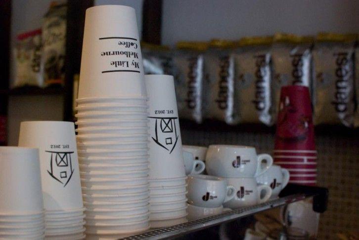 A történelmi kávéházak mellett, összegyűjtöttük nektek Budapest trendi kávázóit is, hogy valóban széles palettáról választhassátok ki a jó feketét.