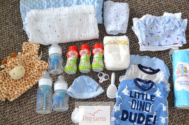 Bebeğinizin hastane çantası hazır mı? Çantada neler olmalı? Yardımcı olabileceğini düşündüğümüz bir listeyi paylaşmak istedik;  * Hastane çıkış takımı * Zıbın takımı * Önlük * Hırka * Battaniye * Havlu * Çorap/patik * Emzirme yastığı * Biberon/emzik * Bebek bezi, ıslak mendil, pişik kremi Bu ve benzeri bir çok içeriğe kısa süre sonra Pre·sens BLOG'tan erişebileceksiniz.   #presens  www.presens.today