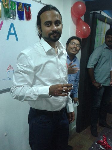 Our General Manager's Birthday Celebration_003