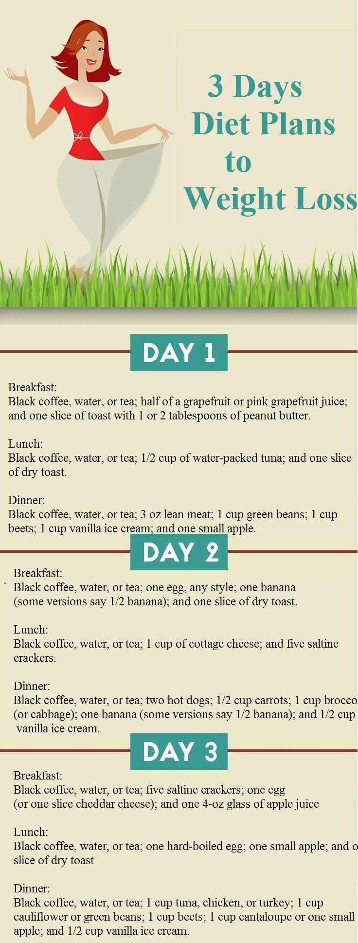 sacramento 40 day weight loss program