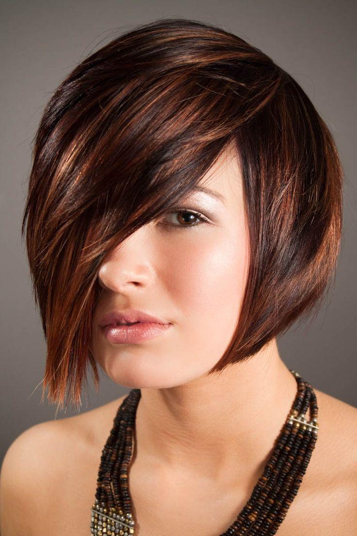 11 best kort haarstyle images on pinterest | hairstyles, short