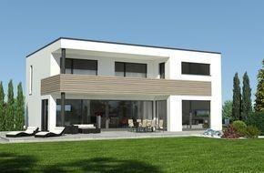 Eine Art zeitgenössische Villa, die wir Ihnen die Fassade und die aller unserer Werke präsentieren, lässt Sie das Innere Ihrer Villa individuell gestalten. Wir haben Land zum Verkauf an der ganzen kleinen senegalesischen Küste. Der Preis unserer schlüsselfertigen Bauweise hat eine Überwachungskamera geliefert. Lesen Sie mehr […] – Thierry