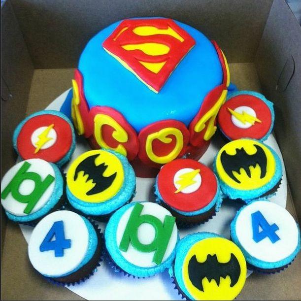 69 best Matthews Birthday images on Pinterest Birthday cakes