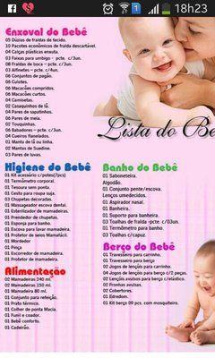 https://imageserve.babycenter.com/2/000/347/6eY0hiAN4knTbbiVgw64RokX4gYz33Wl