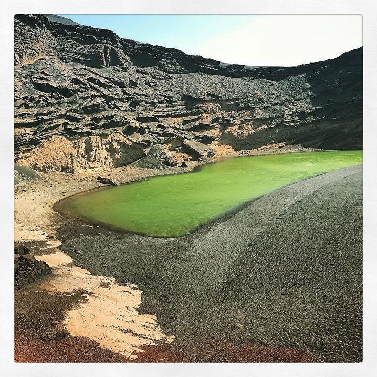 #charcoverde #lanzarote #landscapephotography #shotoniphone7plus #algensoep #seetheworld #travel #travelphotography #travelling #hipstagram #instadaily #instanature
