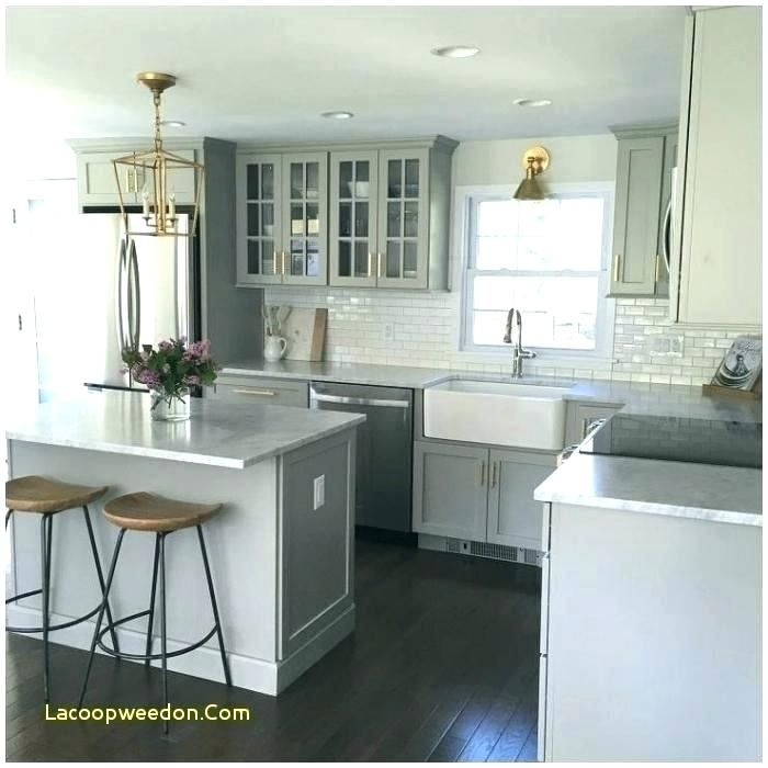 raising 8 foot ceilings - Google Search   Kitchen remodel ...