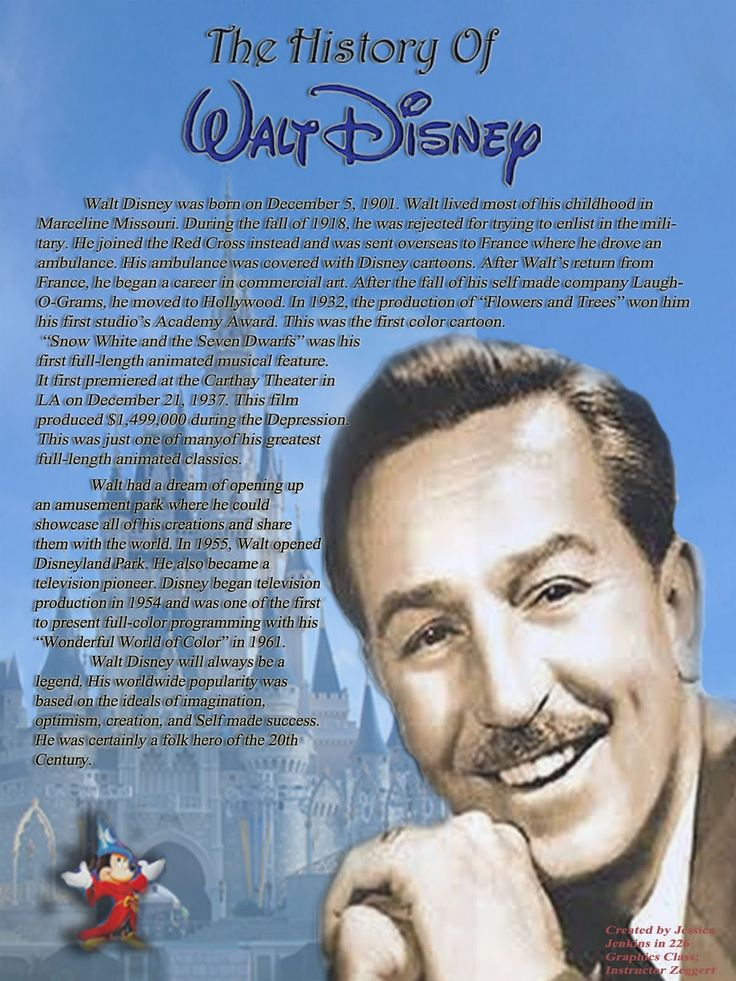walt disney company contingency plans 1 day ago  develop contingency plans as needed  the walt disney company, together  with its subsidiaries and affiliates, is a leading diversified.