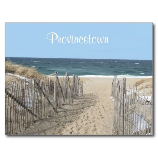 Best Town To Stay In Cape Cod: 19 Best Cape Cod Homes Images On Pinterest