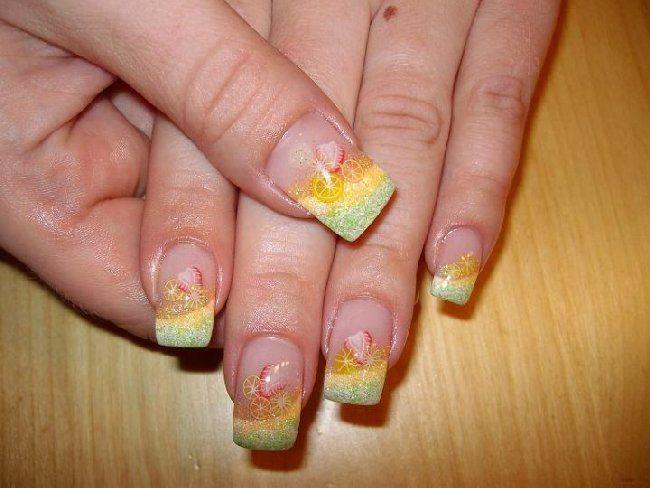 Nagelkunst Sommer      Nails       Nagelkunst  Nai+#classpintag #explore #hrefex… Nagelkunst Sommer      Nails       Nagelkunst  Nai+#classpintag <a class=