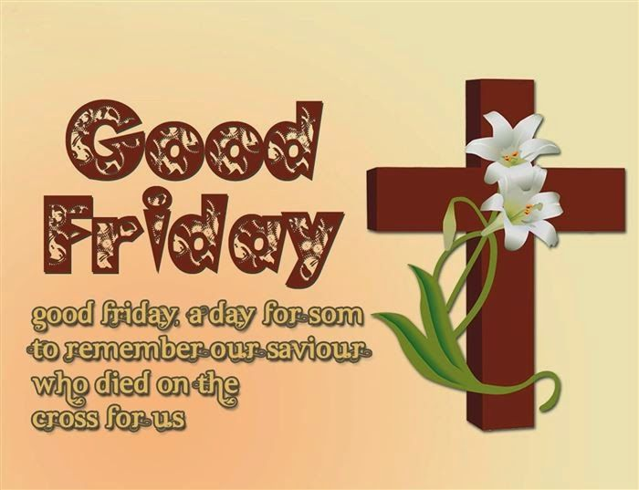 best wishes for good friday friday inspirational quote friday inspirational quotes with pictures friday quotes inspirational funny good friday quotes funny quote for friday good friday images and quotes good friday inspirational thoughts good friday quote good friday quotes
