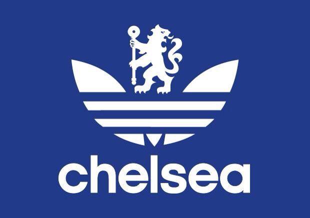 Chelsea Football Club - London, England