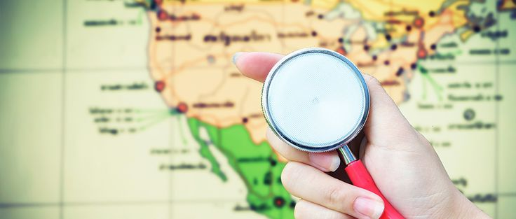 Comprendre la stabilité médicale – Escapade Assurance Voyage