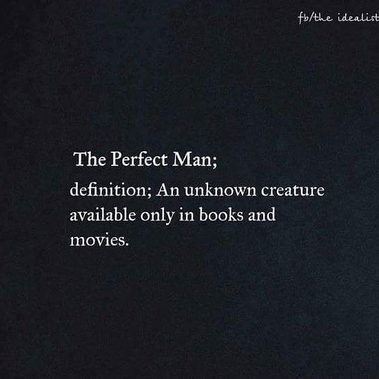 Yeah, Mark Darcy/Colin Firth ❤️