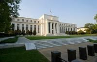 Federal Reserve System (FRS) Definition | Investopedia