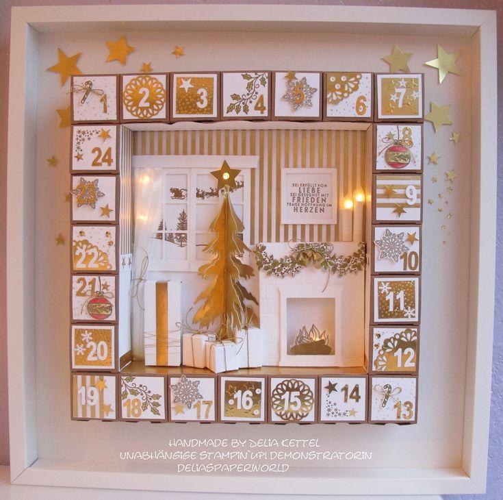 die besten 17 bilder zu ribba rahmen auf pinterest weihnachtsdekoration leinwandbilder selber. Black Bedroom Furniture Sets. Home Design Ideas