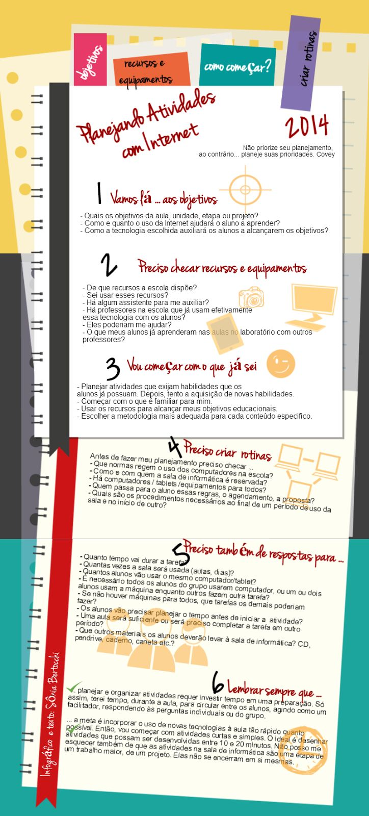 550 best -Informática Educativa- images on Pinterest ...
